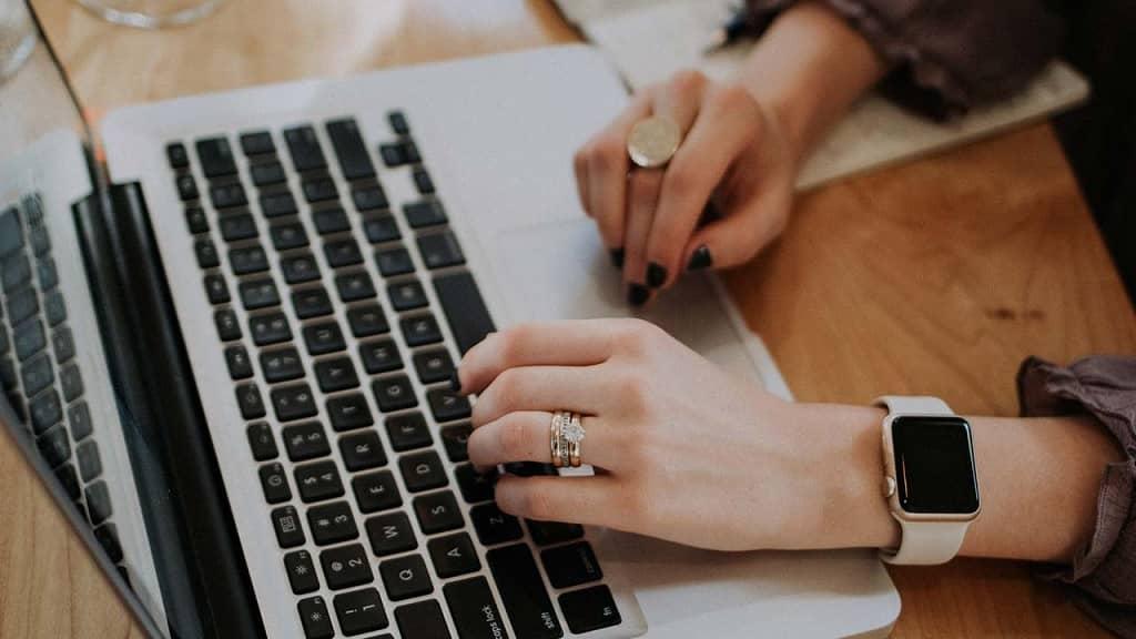 Simulacro TOEFL | Examen PDF y online