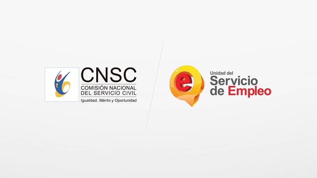 Simulacro pruebas básicas y funcionales CNSC PDF