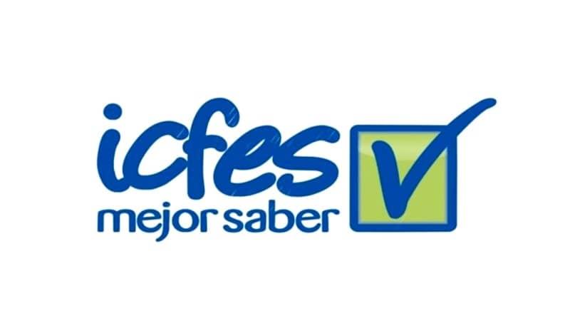 simulacro ICFES gratis
