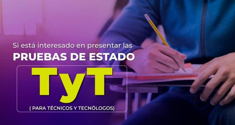 simulacro pruebas TyT gratis